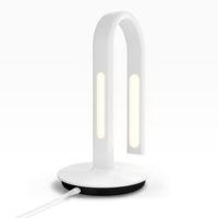 Оригинальная настольная лампа светильник Xiaomi Philips Eyecare Smart Lamp 2