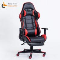Компьютерные игровые кресла с Алиэкспресс - место 5 - фото 5