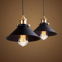 Светильники в стиле лофт на Алиэкспресс - место 1 - фото 3