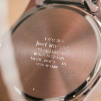 Оригинальные мужские часы Casio на Алиэкспресс - место 2 - фото 5