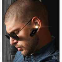 Популярные беспроводные Bluetooth гарнитуры на Алиэкспресс - место 2 - фото 2