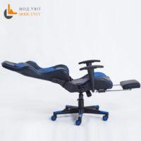 Компьютерные игровые кресла с Алиэкспресс - место 5 - фото 2