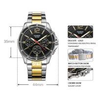 Оригинальные мужские часы Casio на Алиэкспресс - место 4 - фото 6