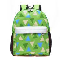 Детские школьные рюкзаки на Алиэкспресс - место 8 - фото 6