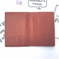 Обложки на паспорт на Алиэкспресс - место 2 - фото 3