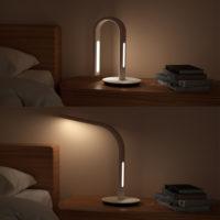 Светильники и лампы Xiaomi с Алиэкспресс - место 8 - фото 2
