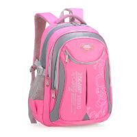 Детские школьные рюкзаки на Алиэкспресс - место 5 - фото 6