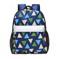 Детские школьные рюкзаки на Алиэкспресс - место 8 - фото 1