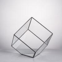 Геометрические стеклянные террариумы (флорариумы) на Алиэкспресс - место 4 - фото 2