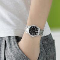 Оригинальные мужские часы Casio на Алиэкспресс - место 2 - фото 3