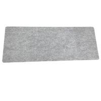 Фетровый коврик для компьютерной мыши