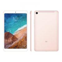 Восьмиядерный планшет Xiaomi Pad 4 8 дюймов, 64 ГБ