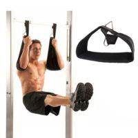 Локтевые ремни для занятий фитнесом, кроссфитом