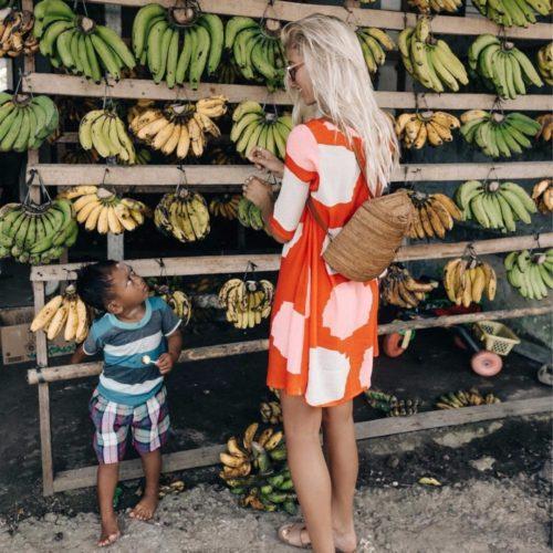 ZHIERNA Плетеный женский летний рюкзак из ротанга