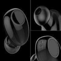 Популярные беспроводные Bluetooth гарнитуры на Алиэкспресс - место 1 - фото 5