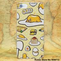 Товары с Gudetama (Ленивый желток) на Алиэкспресс - место 3 - фото 3