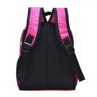 Детские школьные рюкзаки на Алиэкспресс - место 8 - фото 2