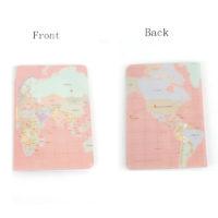 Обложки на паспорт на Алиэкспресс - место 12 - фото 3