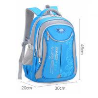 Детские школьные рюкзаки на Алиэкспресс - место 5 - фото 4
