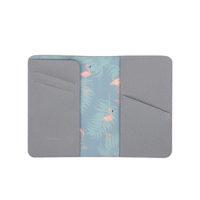 Обложки на паспорт на Алиэкспресс - место 11 - фото 6