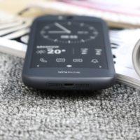 Yotaphone 2 смартфон 5″ 32 г