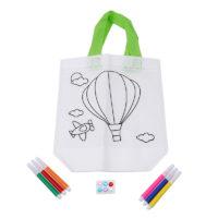 Товары для детского творчества на Алиэкспресс - место 10 - фото 1