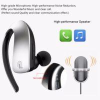 Популярные беспроводные Bluetooth гарнитуры на Алиэкспресс - место 3 - фото 14