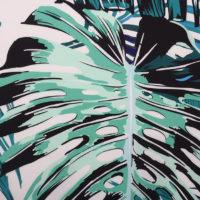 Зеленая тропическая подборка товаров на Алиэкспресс - место 6 - фото 4
