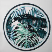 Зеленая тропическая подборка товаров на Алиэкспресс - место 6 - фото 3