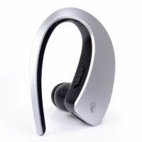 Популярные беспроводные Bluetooth гарнитуры на Алиэкспресс - место 3 - фото 8