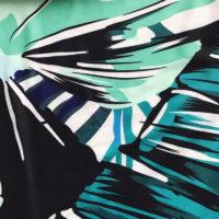 Зеленая тропическая подборка товаров на Алиэкспресс - место 6 - фото 8