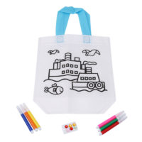 Товары для детского творчества на Алиэкспресс - место 10 - фото 4