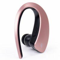 Популярные беспроводные Bluetooth гарнитуры на Алиэкспресс - место 3 - фото 5