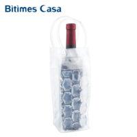 Сумка для охлаждения вина