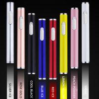 Популярные электронные сигареты на Алиэкспресс - место 3 - фото 3