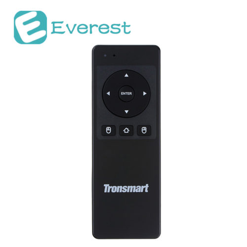 Tronsmart TSM-01 Мини-пульт-клавиатура