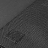 Чехол для светофильтров Zomei с 10 карманами для 37 мм – 82 мм UV CPL