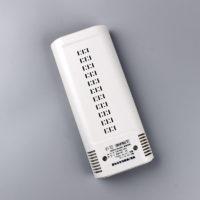 Sofirn Зарядное устройство с индикатором для 8 батарей аккумуляторов AA/AAA