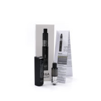 Популярные электронные сигареты на Алиэкспресс - место 7 - фото 2