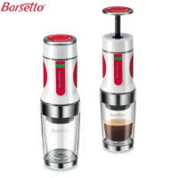 Barsetto BAH010N Ручная кофеварка (давление 15 бар)