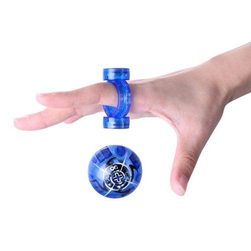 Speed Magneto Sphere игрушка световой магнитный шарик