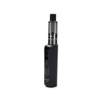 Электронная сигарета испаритель Justfog P16A 900 мАч
