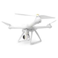 Квадрокоптер XIAOMI Mi Drone с камерой 4К