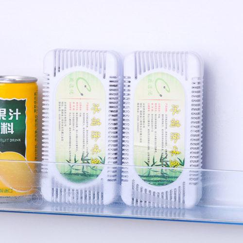 Воздухоочиститель для холодильника