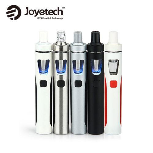 Электронная сигарета Joyetech Ego AIO 1500 мАч