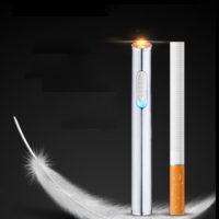 Популярные электронные сигареты на Алиэкспресс - место 3 - фото 4