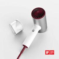Xiaomi Soocare Soocas H3 Фен для волос 1800 Вт
