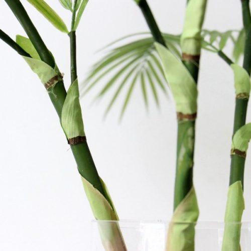 Искусственные большие ветки деревьев/растения для декора