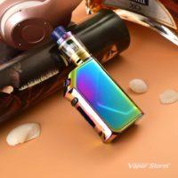 Популярные электронные сигареты на Алиэкспресс - место 2 - фото 8
