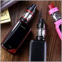 Популярные электронные сигареты на Алиэкспресс - место 5 - фото 5
